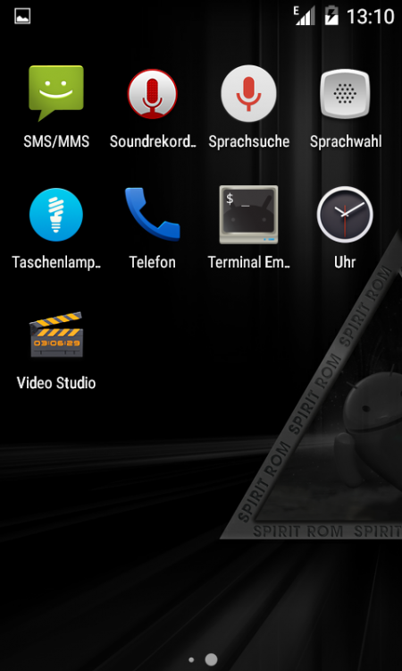 Screenshot_2014-08-21-13-10-36.thumb.png
