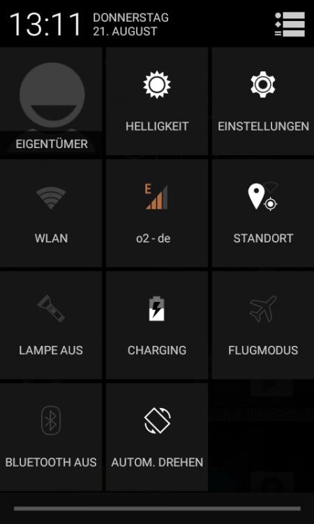 Screenshot_2014-08-21-13-11-17.thumb.png