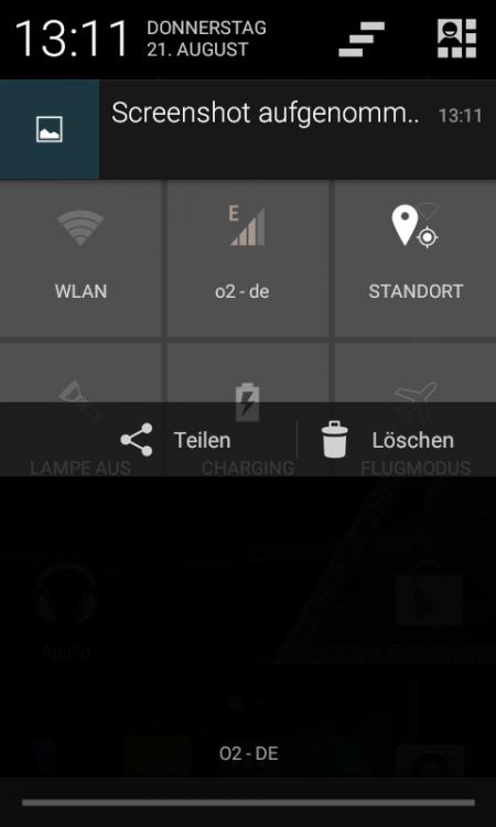 Screenshot_2014-08-21-13-11-28.png