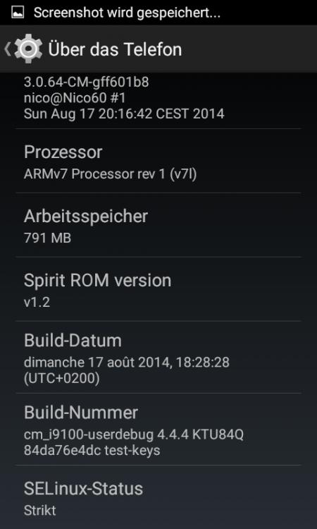Screenshot_2014-08-21-13-12-35.thumb.png