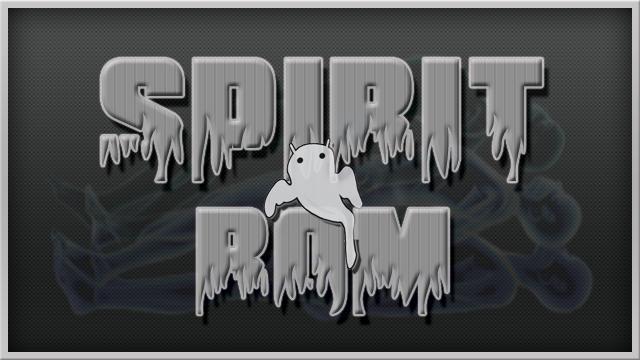 Spirit_ROM_w_ghost2.png.0d5bd440e288f289