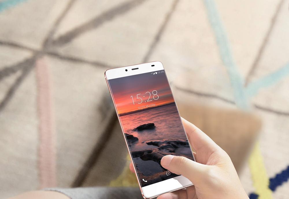 0 Elephone S3.jpg