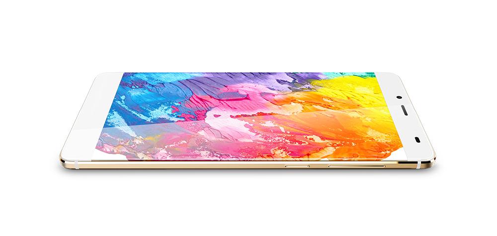 1 Elephone S3.jpg