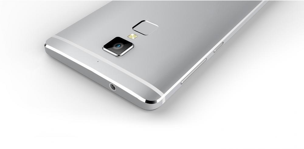 2 Elephone S3.jpg