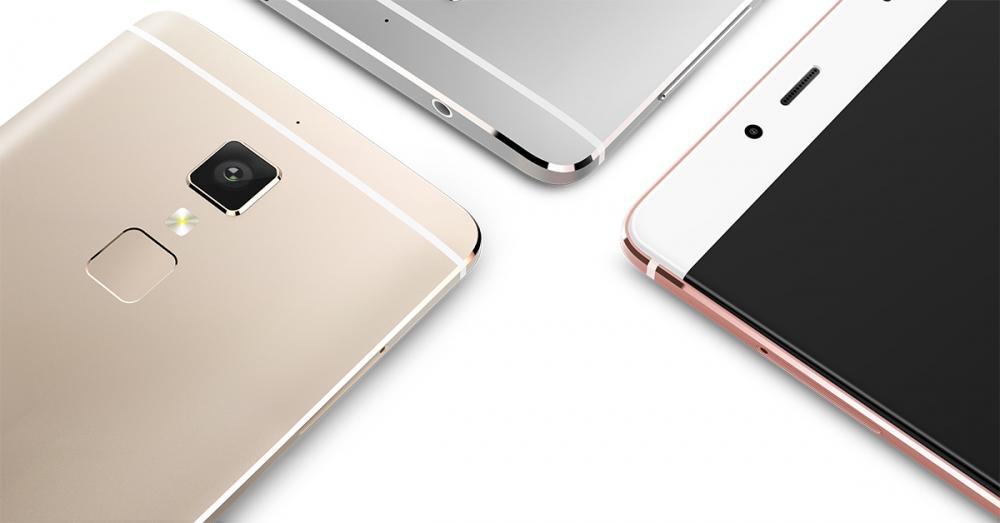 3 Elephone S3.jpg