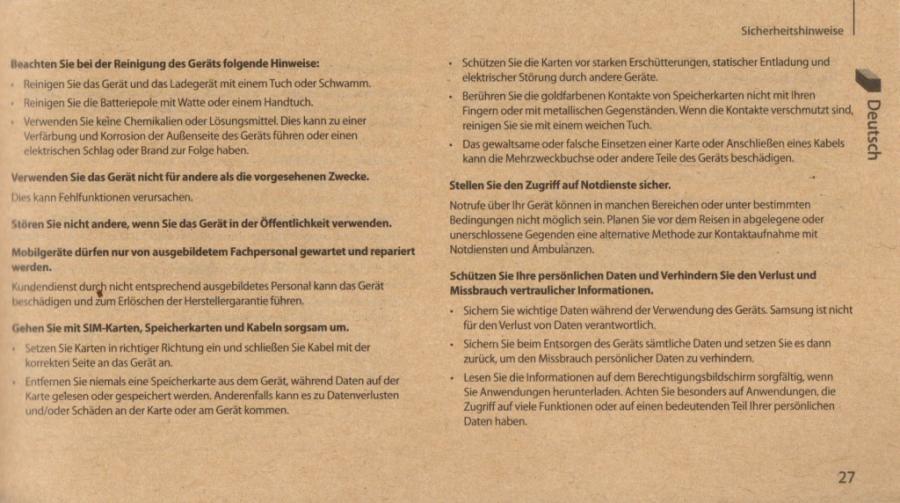 samsung galaxy note 2014 manual pdf