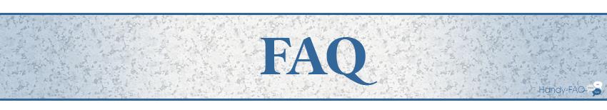 FAQ.png.28e9390275bd439ac1ab6525d65f6dbc