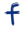 Facebook.png.8f7f259887841dbfeb12a6c0dfa