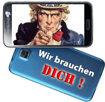 Wir-Brauchen-Dich.jpg.bcdd34ffb6c42119b1