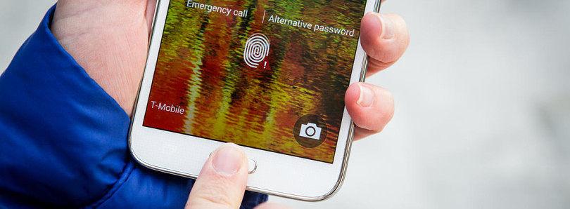 56d73b0991635_SamsungGalaxyS5-Fingerabdr