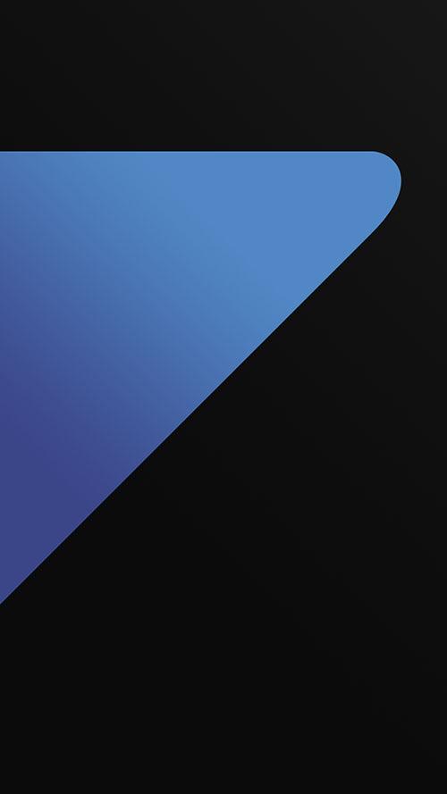 Galaxy S7 Hintergrundbilder Wallpaper Galaxy S7 S7 Edge