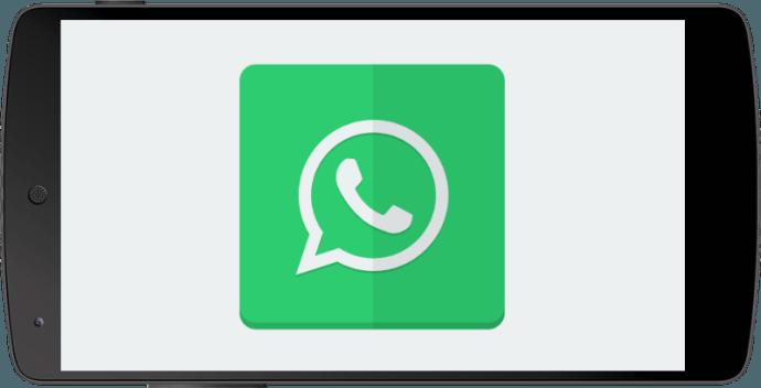 WhatsApp Beta bringt Quick Reply.png