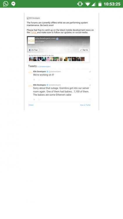 Screenshot_20160330-105327.png