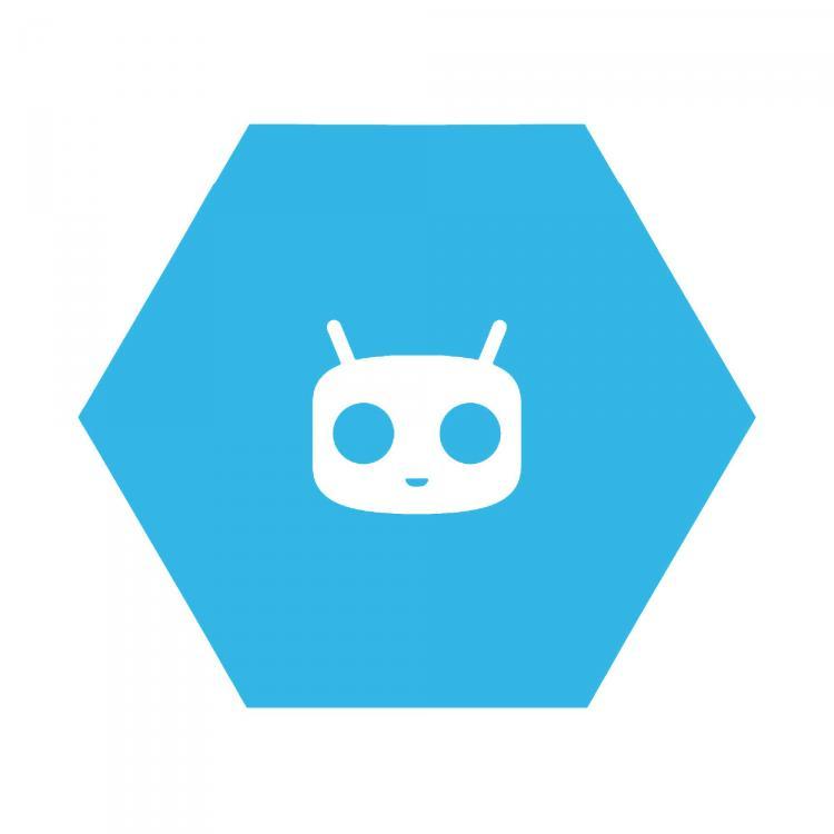 CyanogenMod 14 endlich verfügbar.jpg
