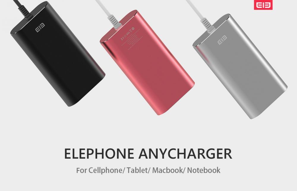 Elephone Anycharger.jpg