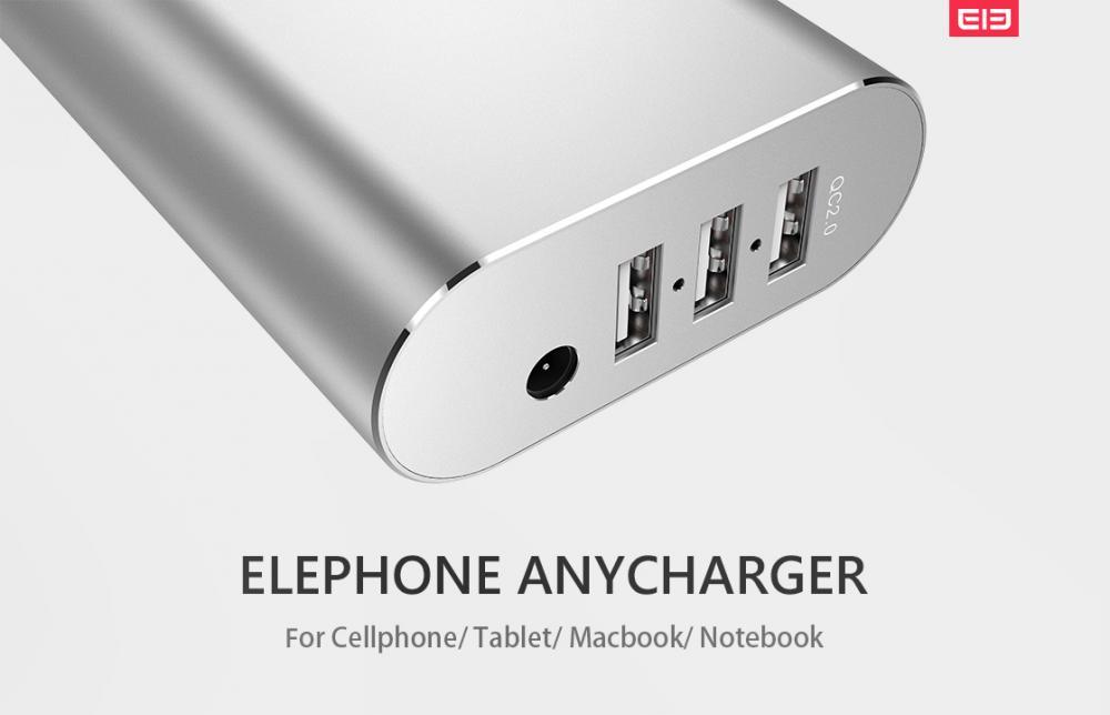 Elephone Anycharger-2.jpg