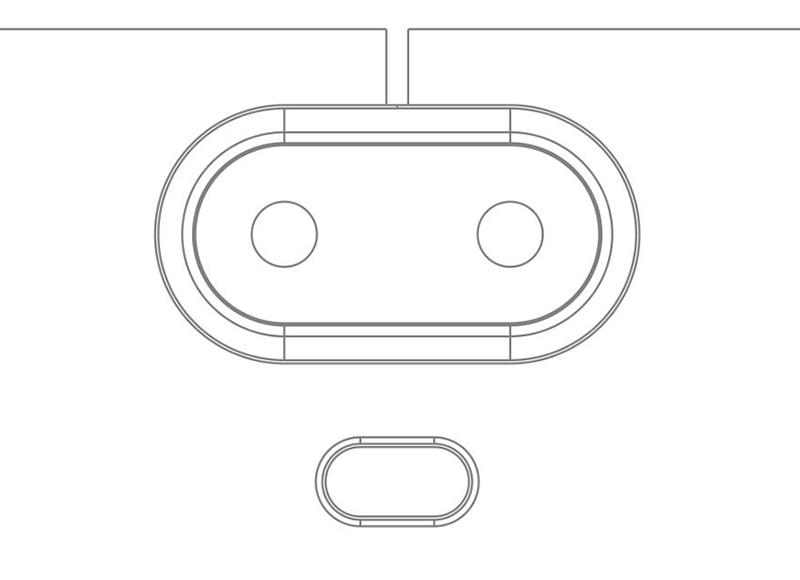 P9000 EDGE-线图1.jpg
