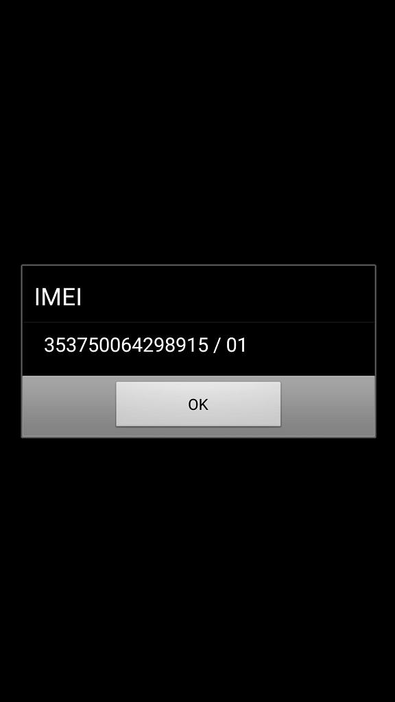 Beliebt Samsung [Secret Code][Geheime Codes][USSD Codes] - Samsung CA34