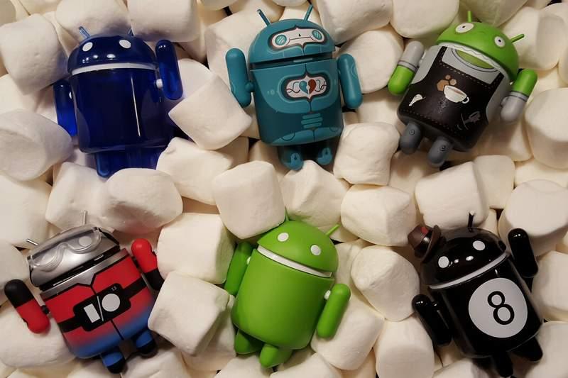Android_Marshmallow_01.JPG