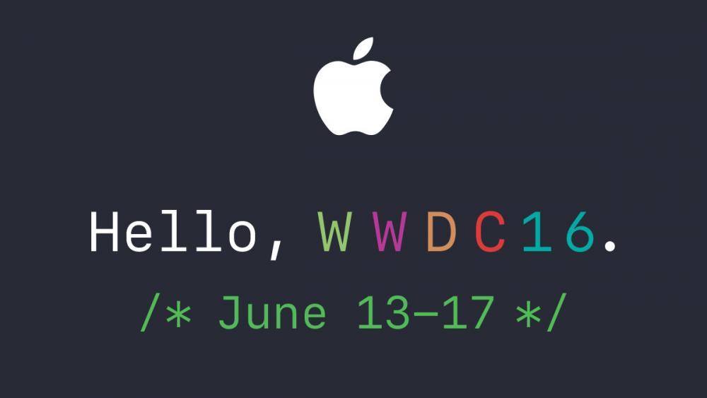 WWDC.thumb.jpeg.0784880eee9b2cabb9ea0e5bb5cda5b1.jpeg