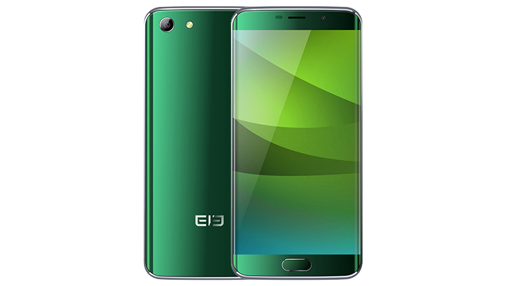 S7绿色.jpg