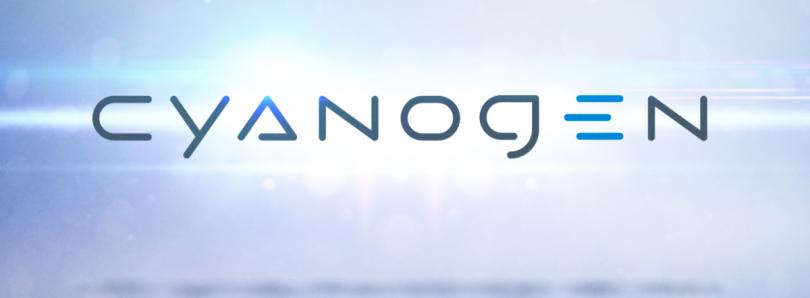 Cyanogen entlässt 30 Angestellte.png