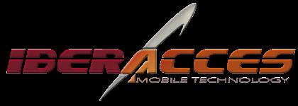 iberacces-logo-1431206360.jpg.png