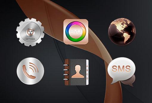 icon_small.jpg