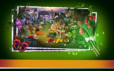screen.garden_02.jpg