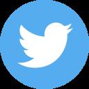 1476706216_social-twitter-circle.png