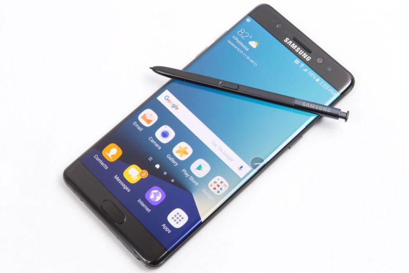 Galaxy-Note-7-16-1-1440x960-800x533.jpg