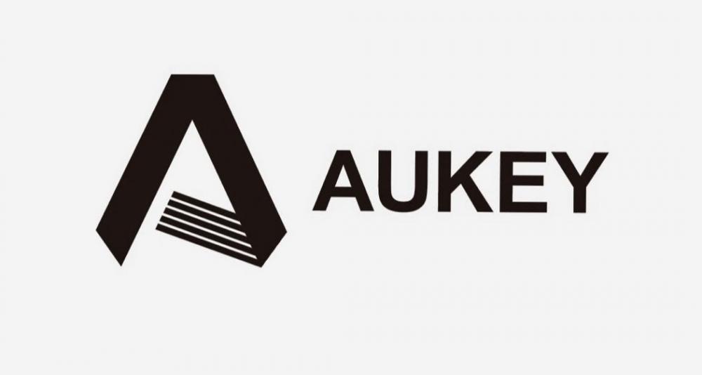 Aukey-logo-banniere.jpg