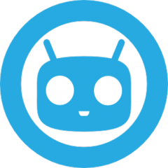 CyanogenMod-logo.png.36edc0561704ca684f5
