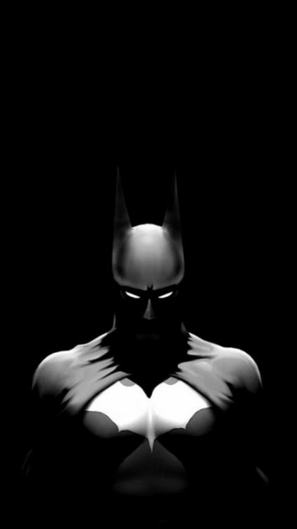 desktop-backgroundhd-wallpapers-and-hd-wallpaper-for-mobile-phones-wallpaper-batman-walpaper-phones-457925227.jpg