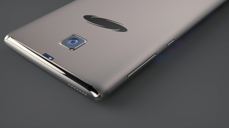 Galaxy-S8-Konzept-Rückseite-Steel-Drake-768x430.jpg