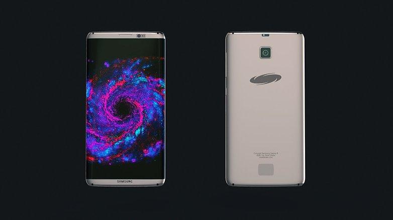 Samsung_Galaxy_S8_Concept_Steel_Drake_8-w782.jpg.bfded6d0a6e6414c23b9fde1dd7f551b.jpg
