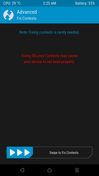 Screenshot_2016-12-19-02-25-26.png