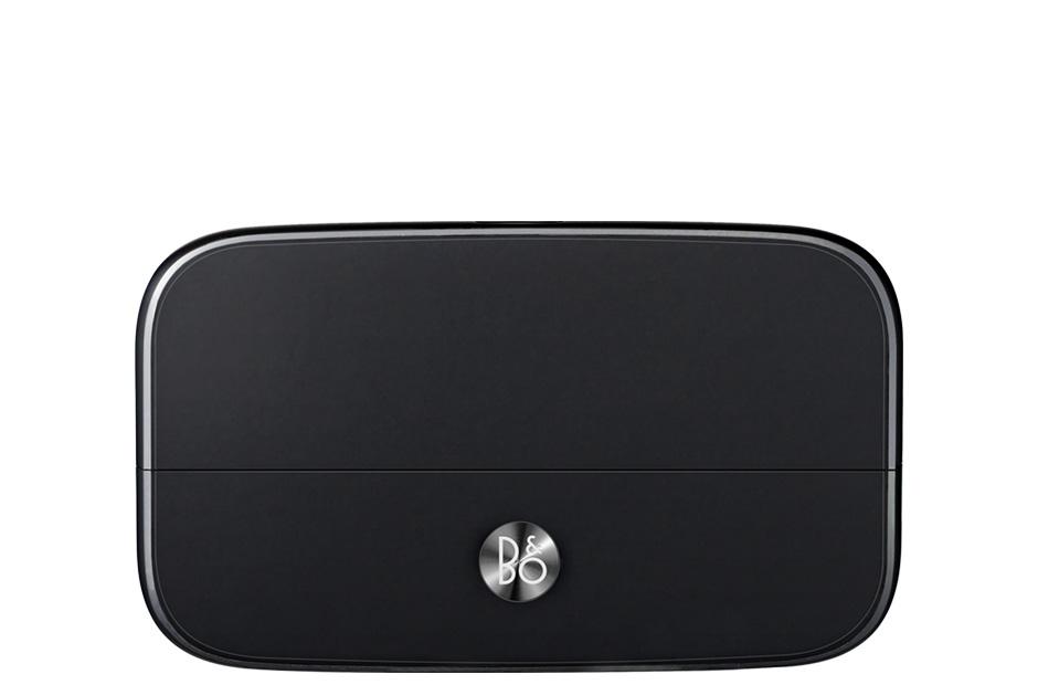 Hi-Fi-Plus-with-B&O-PLAY-medium01.jpg