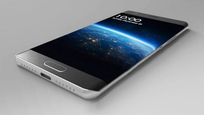 Huawei-P10-Edge1.jpg