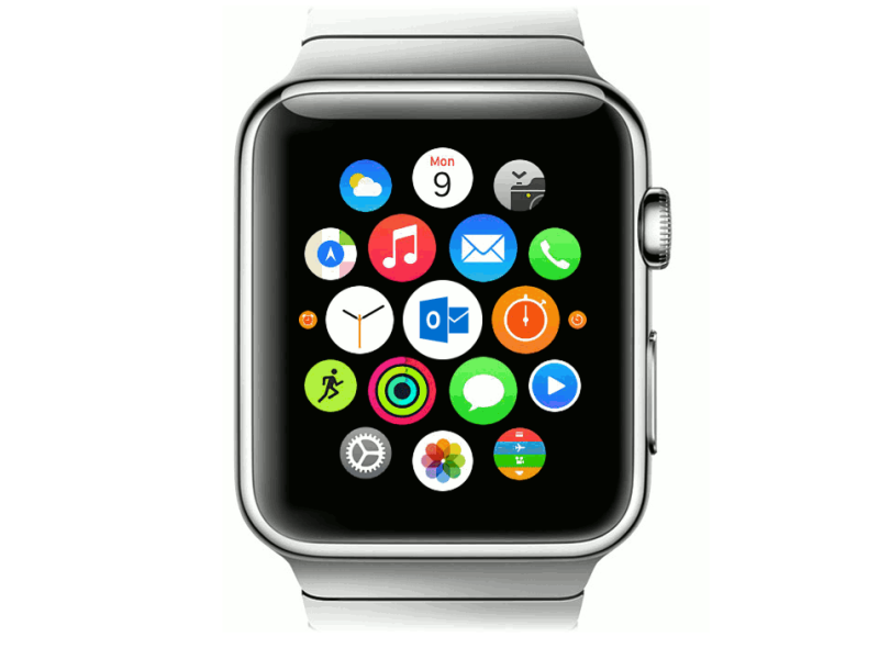 apple-watch-outlook.png
