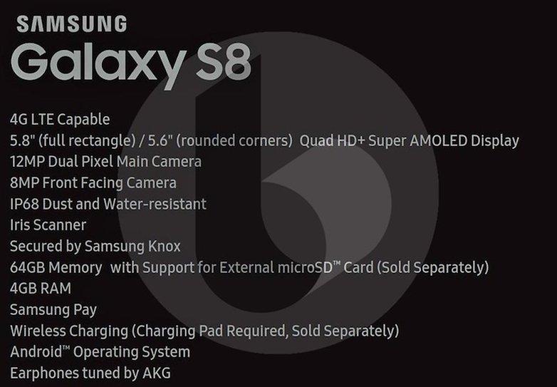 galaxy-s8-specs-w782.jpg