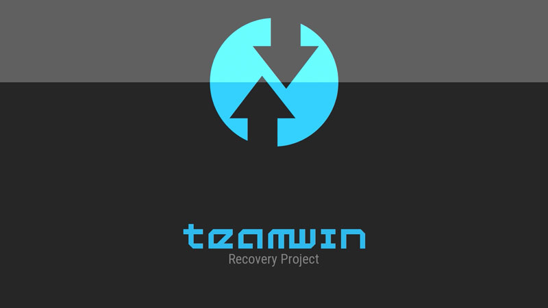 teamwin-recovery-project-twrp-logo.jpg.bb2fca05e8c3e117a4508abbf2cfa840.jpg