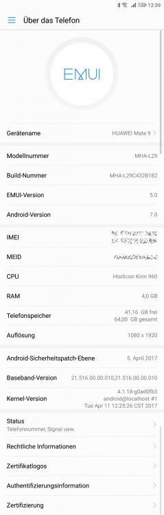 Screenshot_2017-04-14-12-39-44.jpg
