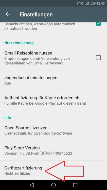 Screenshot_20170414-124326.jpg
