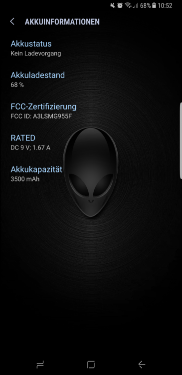 Screenshot_20170426-105227.png