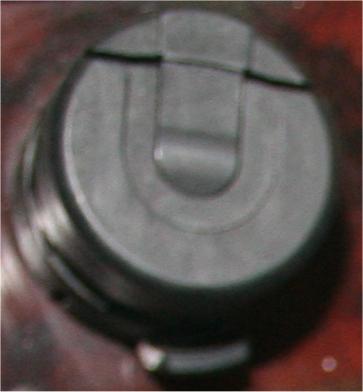 Handyhalterung Nokia E7.png
