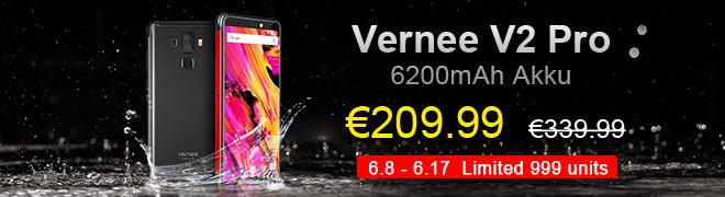 Vernee-v2-pro-660-180.jpg